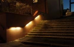 Handrail Gallery