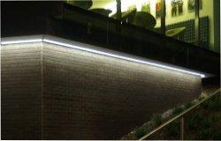 Delta Linear - Product Code SL401